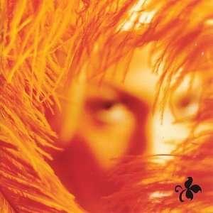 Shangri La Dee Da: Stone Temple Pilots: Music