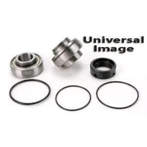 Snowmobile Chain Case Bearing & Seal Kit Automotive