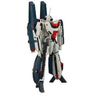 Macross Yamato 1/60 Scale Transformable VF1A with Super