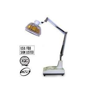 TDP Light Therapy Lamp Cq 12B Desk top Model Beauty