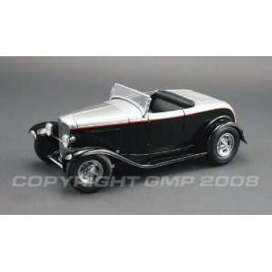1932 Ford Roadster in 1:18 scale by GMP: Toys & Games