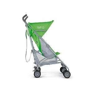 Mamas & Papas Trip Umbrella Stroller   Apple Baby