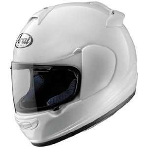 Arai Vector 2 Full Face Motorcycle Riding Race Helmet