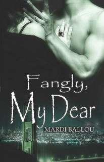 night shadow cherry adair paperback $ 7 99 buy now