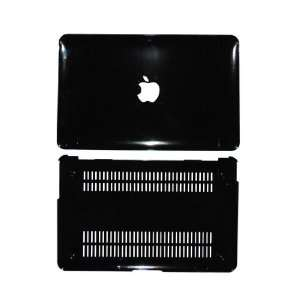Bookshell Protective Case for Apple MacBook Air Notebook   11 Inch