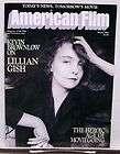 American Weekly Jan 20 1963 Lillian Gish Helen Hayes