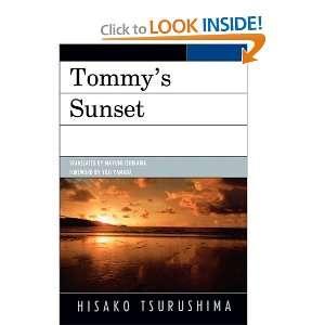 9780739124062): Hisako Tsurushima, Mayumi Ishikawa, Yoji Yamada: Books