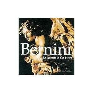 ): Andrea Bacchi, Stefano Tumidei, Aurelio Amendola: Books