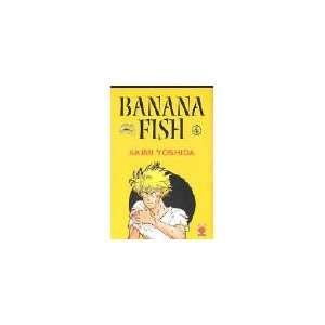 Tadao Ando. (9783899214031) Peter Hubschmid Books