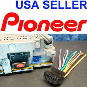 102483110_pioneer plug harness deh 1900mp deh p2900mp deh 10mp cd pioneer deh p4600mp wiring diagram on popscreen pioneer deh p4600mp wiring diagram at nearapp.co