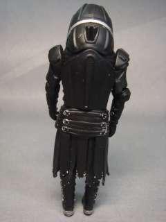 BBC Limited DOCTOR WHO Series 3 Jadoon Trooper Figure