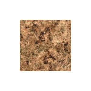 5X12 GR4001T H5 Madura Gold Granite: Home Improvement