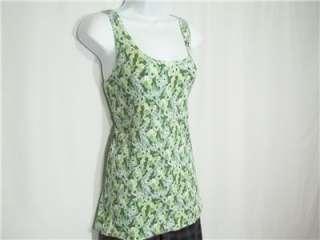 Plus Size XXL Womens clothing lot Old Navy Classic Elements Venezia J