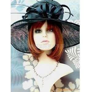 Female Manikin Head Mannequin Bust Hat Helmet Cap Wig