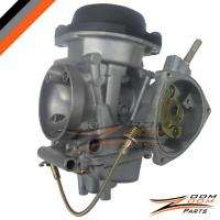 NEW Carburetor Arctic Cat DVX 400 DVX400 2007 Carb a