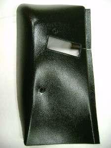 81 Camaro Firebird Trans Am Seat Belt Belts Headliner Trim GM EXC Z28