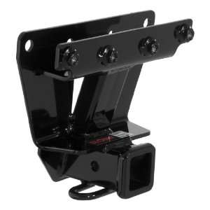 1999 2004 jeep grand cherokee c3 trailer hitch wiring. Black Bedroom Furniture Sets. Home Design Ideas