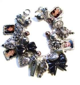 NIALL HORAN**ONE DIRECTION** X Factor Bracelet