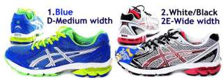 ASICS GEL GT 2170 MENS / WOMENS RUNNING SHOES