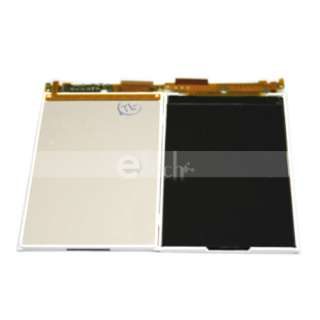 NEW LCD REPLACEMENT Screen FOR LG Xenon GR500 KS660 USA