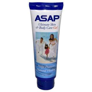 ASAP Silver Sol Anti Bacterial, Silver Biotics Kills Virus & Bacteria