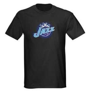 Disco Dancer GADGET LED Light Flash EL T Shirt (4*AAA) A Sports