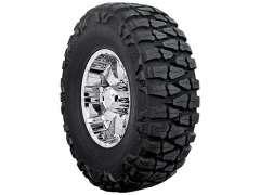 nitto mud grappler mt 37x13 5x22 37 mud terrain tires
