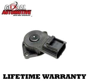 STANDARD SMP THROTTLE POSITION SENSOR TPS TH265