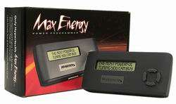 V10 4.6 5.4 6.8 HYPERTECH Max Energy Tuner Chip Power Programmer 42000
