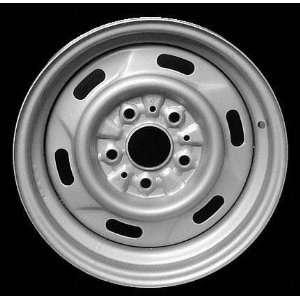 STEEL WHEEL ford RANGER 93 97 rim 14 inch Automotive