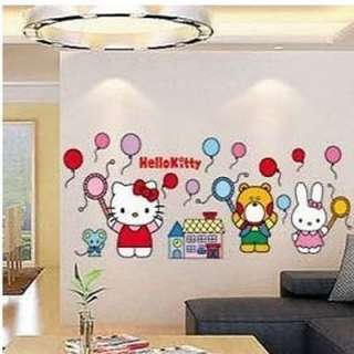 Wall Deco Art Sticker Cars on the Road DIY Wall Decals