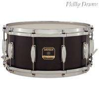 New Gretsch Renown Maple RN 6514S SB 6.5x14 Snare Drum