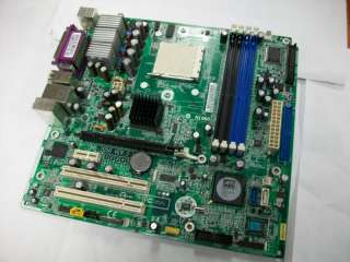 HP DX5150 MSI MS 7050 MOTHERBOARD 409643 001