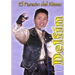Delfin El Faraon del Ritmo Delfin Movies & TV