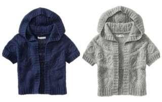 Aeropostale womens sweatshirt sweater hoodie shawl   Style 9115