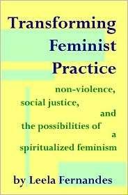 Feminism, (1879960672), Leela Fernandes, Textbooks