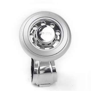 Car Suicide Knob Steering Wheel Ball Power Handle Grip