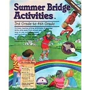 4th Grade: Julia Ann Hobbs/Carla Dawn Fisher, Brenda Hendricks: Books