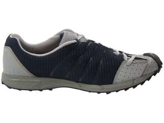 KEEN A86 TR MENS ATHLETIC SNEAKERS SHOES ALL SIZES
