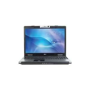 Acer Aspire 9410 17.0 Notebook (1.86GHz Core Duo T2350