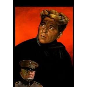 Gabin)(Dita Parlo)(Pierre Fresnay)(Erich von Stroheim): Home & Kitchen