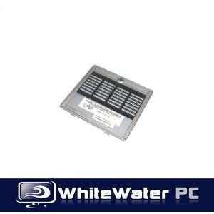 Dell Latitude D820 D830 M65 Laptop Memory Cover DF508