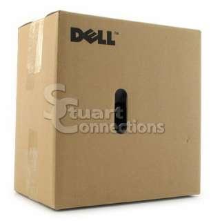 Dell E Series Flat Panel Monitor Stand (E FPM) for E Port Replicator