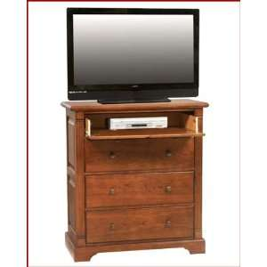 52 corner tall bedroom height tv stand console louvered doors in for Tall bedroom tv stand