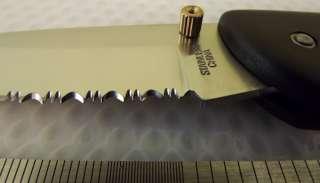 NEW Stainless Steel Pocket Locking Blade Folding Knife