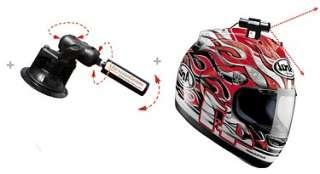 MOTORCYCLE SUPER BIKE CAMERA ADRENALINE SYSTEMS