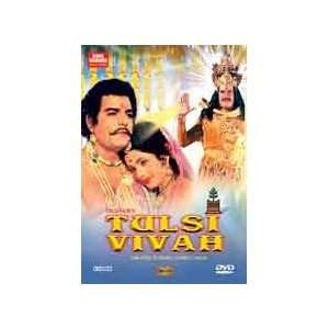 Tulsi Vivah: Movies & TV