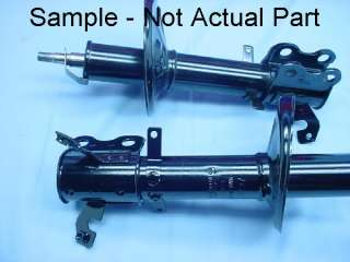 Gabriel VST Gas Struts Ford Taurus Mercury Sable G55517