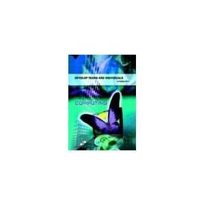 (9781741231472) C. M. Mol Ma Mac Hans C. M. Mol Ma Mace Books
