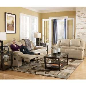 living room storage modern italian living room design ideas by